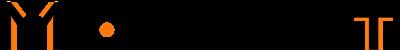 Mobinat